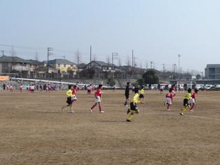 chiyoda5.jpg